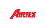Airtex Waterpompen en Distributieriemen