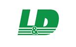 LD Aromaticos Geurproducten