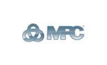 MPC Klemmen
