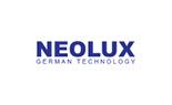 Neolux Autolampen