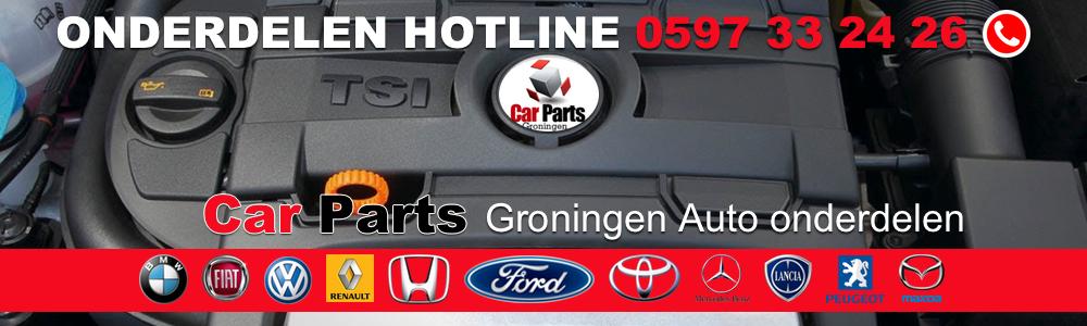 Home Carparts Groningencarparts Groningen