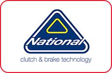 National clutch