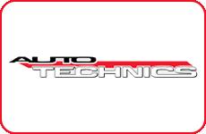 Autotechnics
