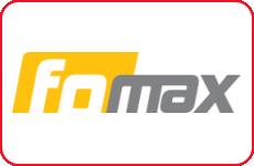 Fomax